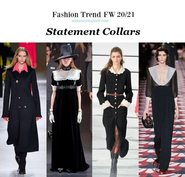 Очаровательный и женственный стиль 20-х годов снова в моде!