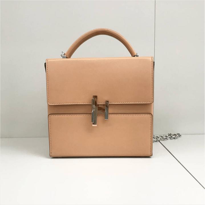 Легендарные сумки женские Hermes – роскошные аксессуары