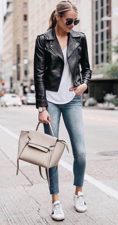 5 вещей, которые никогда не выходят из моды