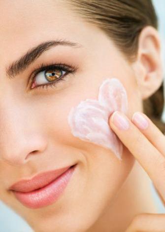 Ночной питательный крем для лица – как правильно выбрать
