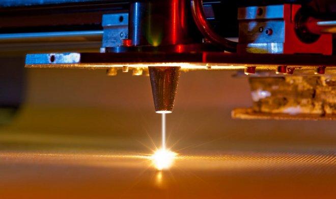 Лазерный сварочный аппарат - стоит ли покупать?