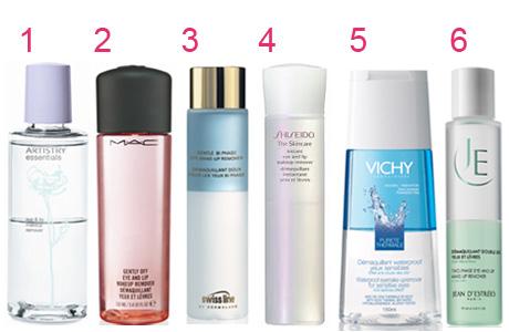 5 новых методов снятия макияжа, которые вы раньше не пробовали. Они не стягивают и не сушат кожу