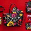 Новые коллекции аксессуаров от Victoria's Secret