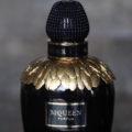 Манящий аромат, который символизирует Любовь!