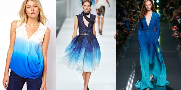 Модные фасоны платьев 2021