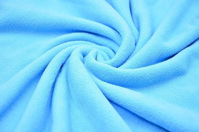 Виды трикотажных полотен