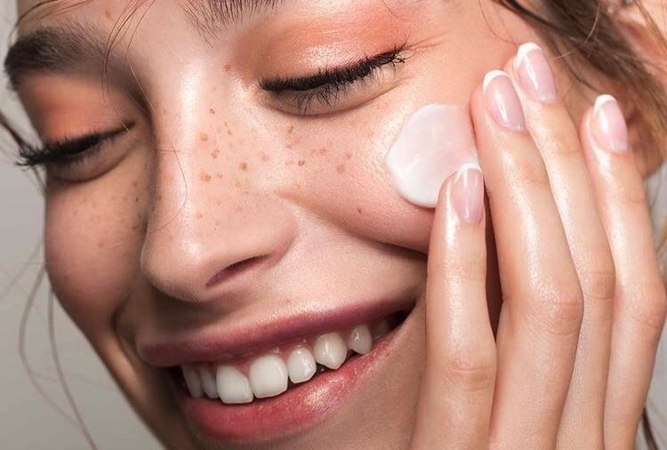 5 трендов по уходу за кожей на 2021-2022 года