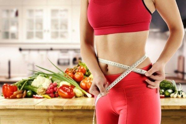 Быстрые диеты: достоинства и недостатки