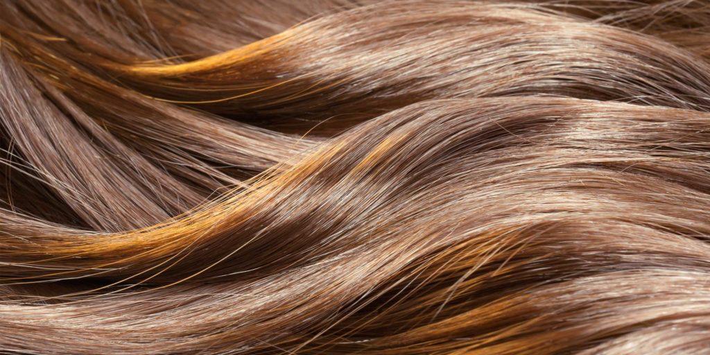 Дрожжевая маска для волос - простой рецепт косметического средства для роста волос и жирных волос
