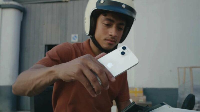 Лучшие чехлы для iPhone 13: как обезопасить свой телефон